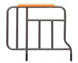 介護用ベッド付属品・パーツのカテゴリーへ移動