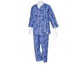 介護用パジャマのカテゴリーへ移動