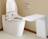介護用トイレ用アクセサリーのカテゴリーへ移動