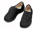 介護用シューズ・靴のカテゴリーへ移動