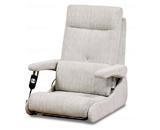 介護用昇降座いす・座いすのカテゴリーへ移動